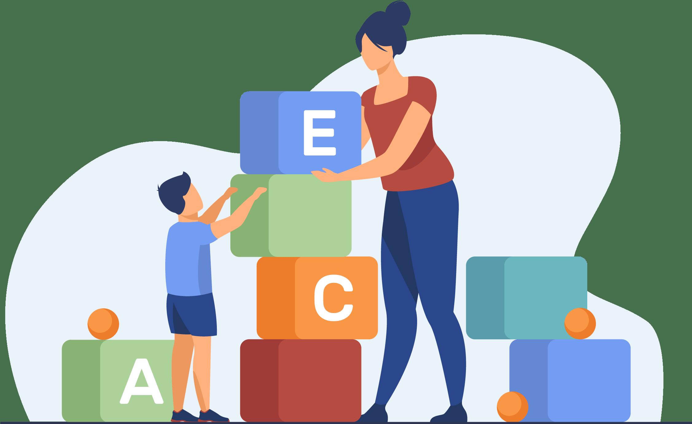 Okul Öncesi Hazırlık Nedir?