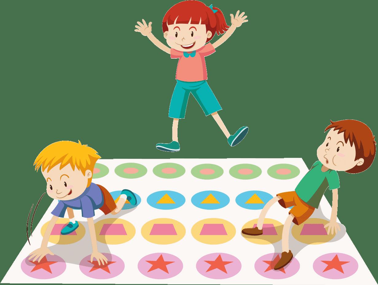 Oyun ve Sosyal Beceriler Neden Önemli?