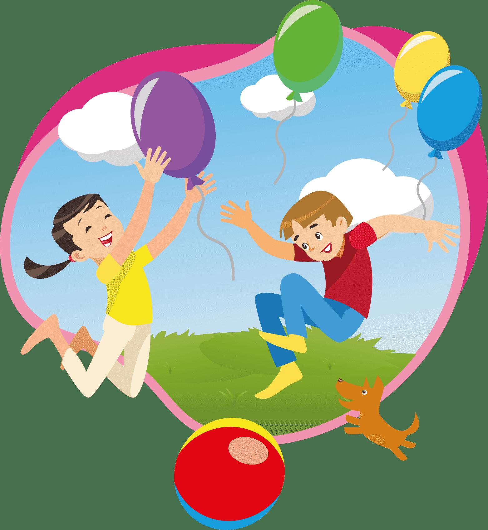 Davranış ve Davranış Bozuklukları Nedir?
