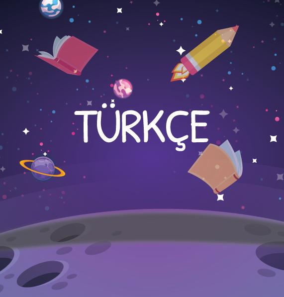 3.sınıf Türkçe