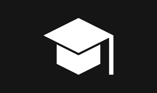 2021-2022 Mozy Online Ders Çankaya